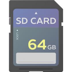 SanDisk Ultra SD Class 10...